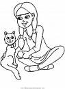 animales/gatos/gatos_078.JPG