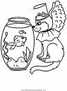 animales/gatos/gatos_086.JPG