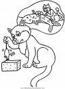animales/gatos/gatos_088.JPG