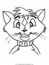 animales/gatos/gatos_092.JPG
