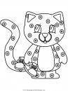 animales/gatos/gatos_107.JPG