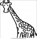 animales/jirafas/jirafas_07.JPG