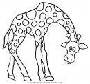 animales/jirafas/jirafas_46.JPG
