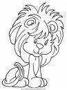 animales/leones/leones_07.JPG