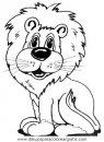 animales/leones/leones_20.JPG