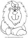 animales/leones/leones_22.JPG