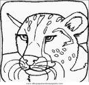 animales/leones/leones_27.JPG