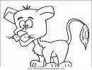 animales/leones/leones_28.JPG