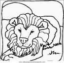 animales/leones/leones_33.JPG