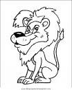 animales/leones/leones_35.JPG