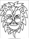 animales/leones/leones_37.JPG