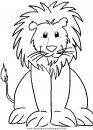 animales/leones/leones_40.JPG