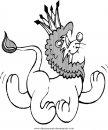 animales/leones/leones_44.JPG