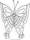 animales/mariposas/mariposas_000.JPG