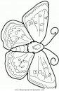 animales/mariposas/mariposas_015.JPG