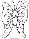 animales/mariposas/mariposas_017.JPG
