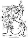 animales/mariposas/mariposas_020.JPG