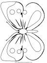 animales/mariposas/mariposas_027.JPG