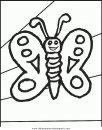 animales/mariposas/mariposas_029.JPG