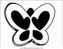 animales/mariposas/mariposas_038.JPG