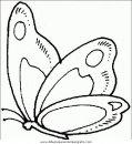 animales/mariposas/mariposas_046.JPG