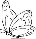 animales/mariposas/mariposas_054.JPG