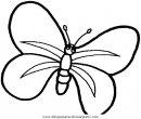 animales/mariposas/mariposas_061.JPG