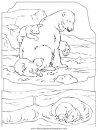 animales/osos/osos_002.JPG
