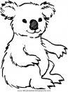 animales/osos/osos_005.JPG