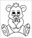 animales/osos/osos_014.JPG