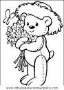 animales/osos/osos_021.JPG