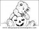 animales/osos/osos_026.JPG