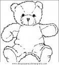 animales/osos/osos_027.JPG