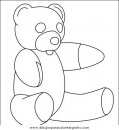 animales/osos/osos_040.JPG
