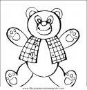 animales/osos/osos_041.JPG