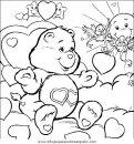 animales/osos/osos_053.JPG
