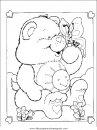 animales/osos/osos_054.JPG