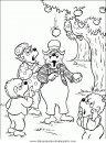 animales/osos/osos_060.JPG