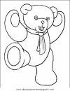 animales/osos/osos_061.JPG