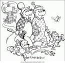 animales/osos/osos_063.JPG
