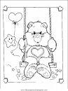animales/osos/osos_068.JPG