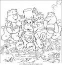 animales/osos/osos_069.JPG