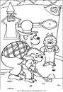 animales/osos/osos_070.JPG