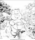 animales/osos/osos_071.JPG
