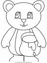 animales/osos/osos_099.JPG