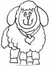 animales/ovejas/ovejas_10.JPG