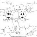 animales/ovejas/ovejas_12.JPG