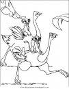 animales/pajaros/nandu_4.JPG