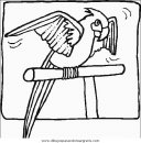 animales/pajaros/uccelli_056.JPG