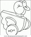 animales/pajaros/uccelli_084.JPG